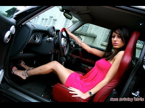 Download Link Youtube Fast Driving Girls Candy Joy Mini