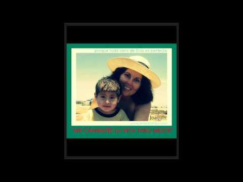 Veure vídeoSíndrome de Down: Feliz Día de la Madre