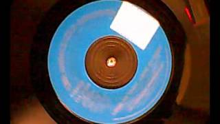 The Fabulous Thunderbirds - Look At That, Look At That