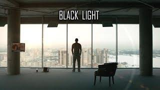 BLACK LIGHT / Short film