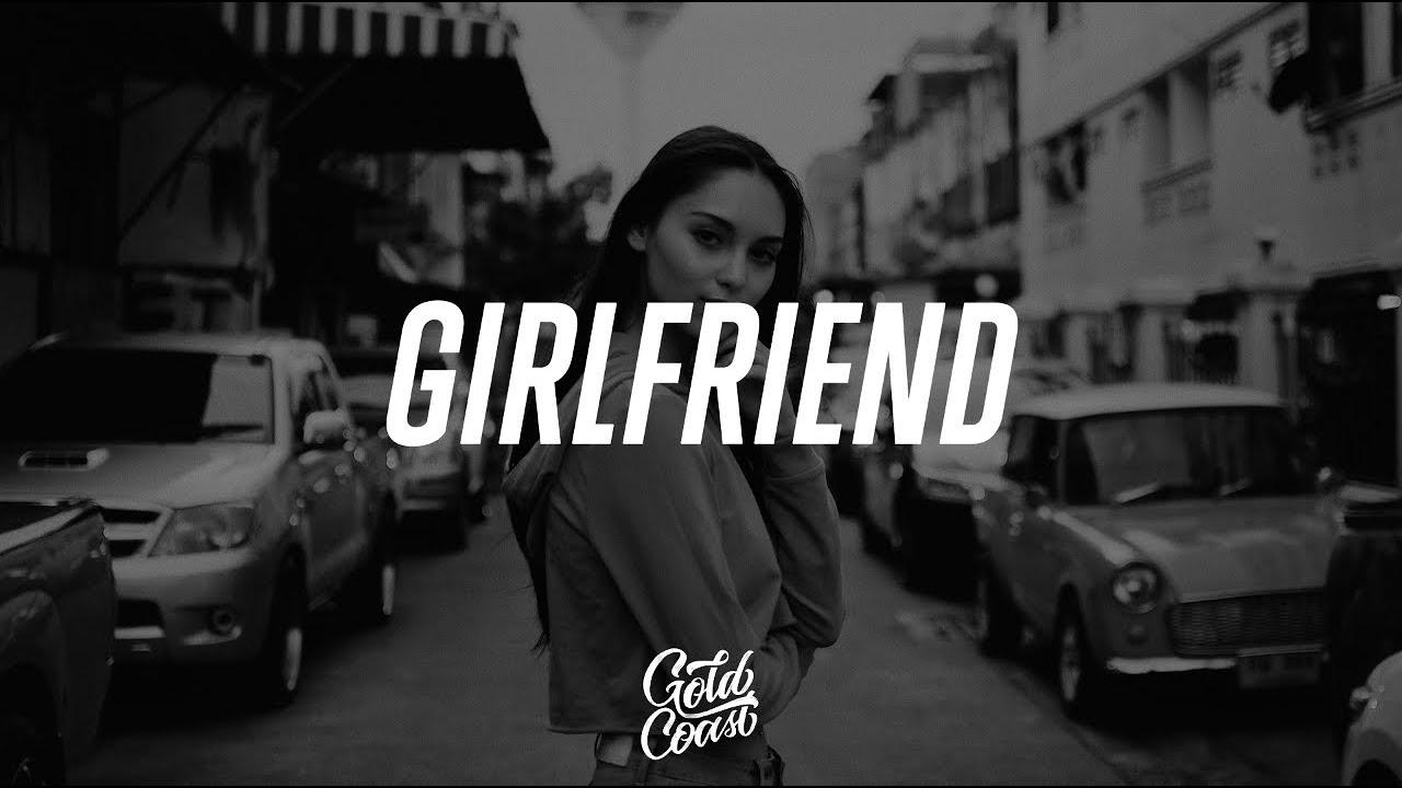 Charlie Puth - Girlfriend