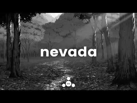 """Nevada"" | Mac Miller X RZA Type Beat | Lo-Fi Rap Beat.(Prod. Akiira)"