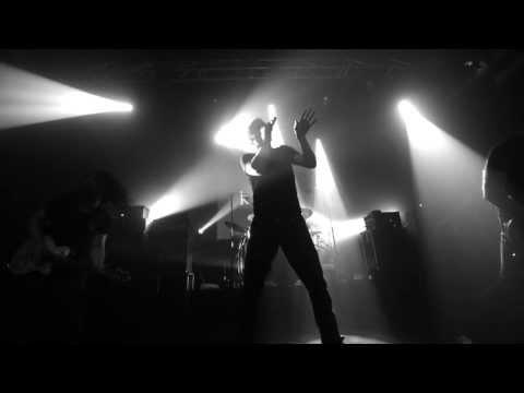 Klone Rocket Smoke ( Official Video Clip ) online metal music video by KLONE