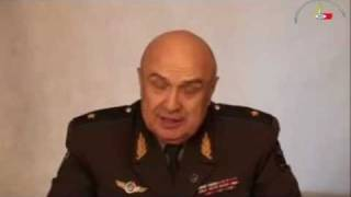 КОБ без цензуры: правда про Путина и Медведева ч.1