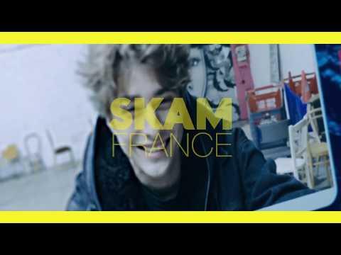 Soaring Light (SKAM France Soundtrack) by Michael Holborn & William Henries