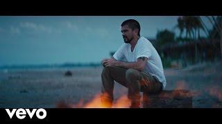 Juanes - Intro El Ratico