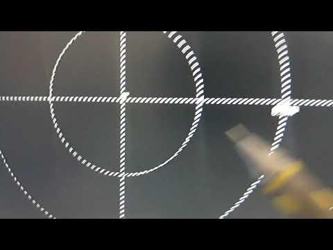 MBC MRP 2000 u-blox ZED F9P lane test - смотреть онлайн на Hah Life