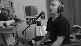 Video Jan Holek - Zbytky