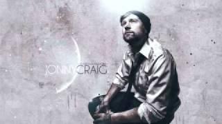 I'm Jonny Craig Bitch and I Drive In Reverse! - Jonny Craig