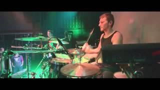 Video MOTHER'S ANGELS - MALÁ KOPRETINA live