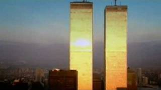 9/11: The Falling Man  (1/8)