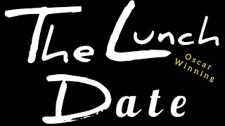 The Lunch Date ( Hindi )