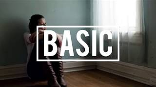 BASIC: The Cost