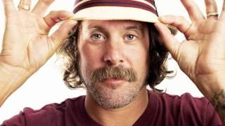 Donavon Frankenreiter - Life, Love and Laughter