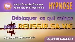 Réussir Sa Vie   Hypnose