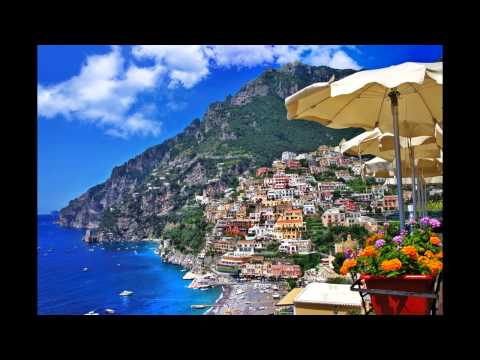 Hotel La Vigna in Procida Neapel   Sorrent   Kampanien - Italien Bewertung und Erfahrungen