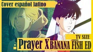 PrayerX-coverespañollatino-BANANAFISHED1TVsize
