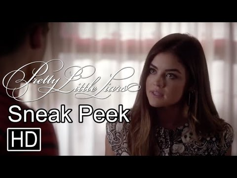 Pretty Little Liars 5.20 (Clip 2)
