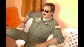 تحميل اغاني عميد طيار بالجيش المصري يوجه رسالة لضباط الجيش والشعب المصري MP3