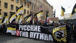 Политика Предатели Руси Кто готовит майдан в России документальные фильмы 2016