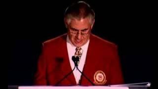 Rex Tillerson Video