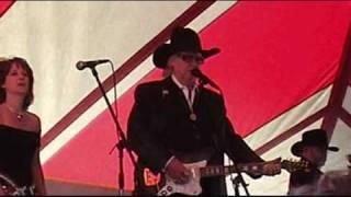 Sherwin Linton- The Rebel Johnny Yuma