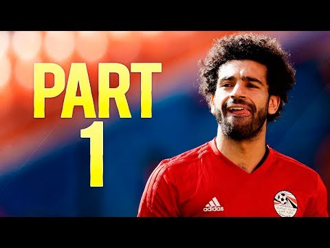 Download Best Goals Of 2018/19 Season • PART 1 HD Mp4 3GP Video and MP3