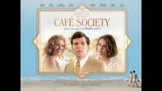 Descargar  Cafe Society  1 Link  Subtitulada  MEGA