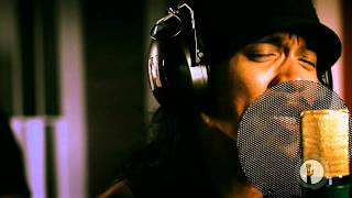 The Chongkeys feat. Jid Pascual - Zion   Tower Sessions S01E11