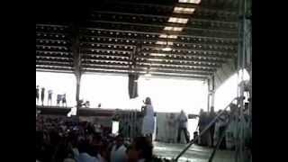 preview picture of video 'Cierre de Campaña BERTHA TREJO TIZIMIN CUENTA CONMIGO'