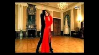 Mujhe Ishq Hai Ishq Se - Official Video Song | Alisha Chinai | Album - Alisha