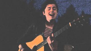 William Beckett - Coppertone (The Academy Is...)  Acoustic