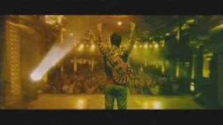 Jashnn-Theatrical Trailer - YouTube