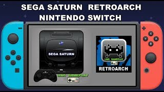 retroarch switch psp - TH-Clip