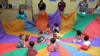 Gymboree play & learn 03