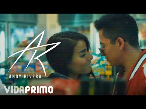 Download Andy Rivera - Quédate [Official Video] ® HD Mp4 3GP Video and MP3