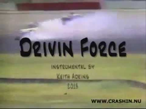 Drivin Force