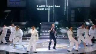 تحميل اغاني شكري & مهدي - CLOSER - ستار اكاديمي 7 (HQ) MP3