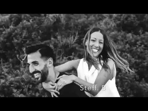 Röyksopp - Here She Comes Again (Viduta Remix)  HD