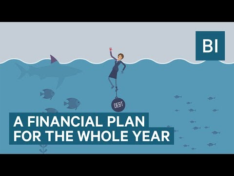 mp4 Business Insider Financial, download Business Insider Financial video klip Business Insider Financial