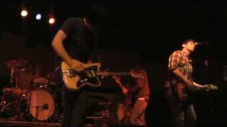 """FAR """"Job's Eyes"""" (Live at the Dome 2.18.09)"""