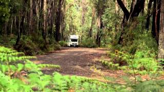 Going by camper is one of the best ways to explore Australia, New Zealand and the USA. Create memories. Have fun. Immerse yourself.