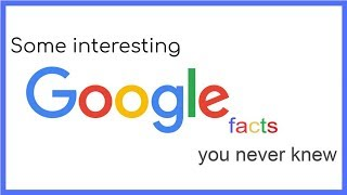 When Was Google Founded? Google Birthday Facts ✔