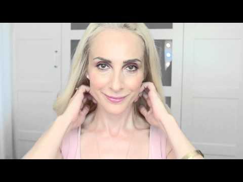 Nars Multiple Stick İle Hızlı Gece ve Gündüz Makyajı Nasıl Yapılır? - Sebi Bebi