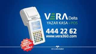 Vera Delta Reklam Filmi