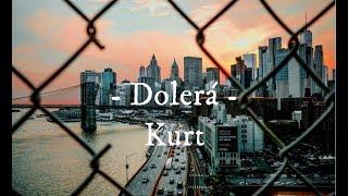 Kurt   Dolerá (letra)
