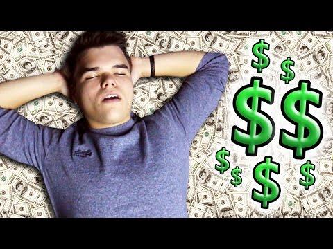 Honnan lehet pénzt keresni licitálással