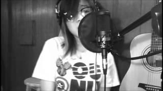 Lee Hi - Rose (Acoustic Cover)