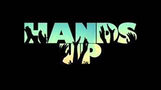 HandsUp! Gigamix! Part 2