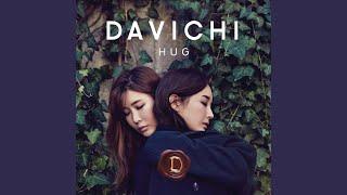 Davichi - Spring